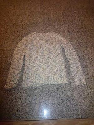 Warmer Pullover Größe XS