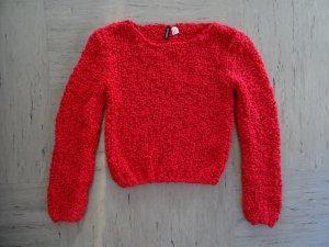 Warmer Pullover von H&M