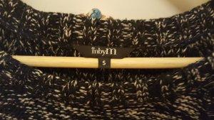 warmer Pullover von mbyM