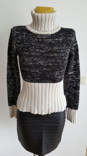 warmer Pullover von vero moda