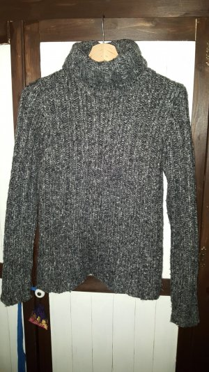 Warmer Rollkragenpullover von Divided by H&M
