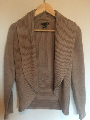 Warmer Strickcardigan von H&M