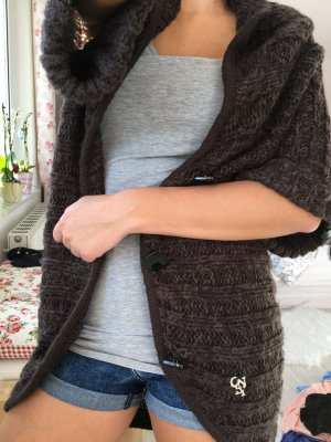 warmer Strickcardigan von ONLY