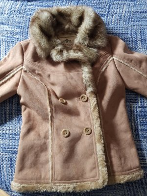 Warmes Jacke Clockhouse C&A