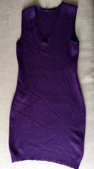 Warmes Kleid von Ralph Lauren