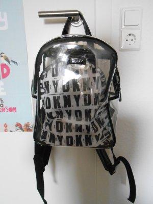 Wasserabweisender Rucksack von DKNY