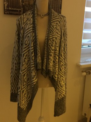 Wasserfall cardigan von abercrombie and fitch