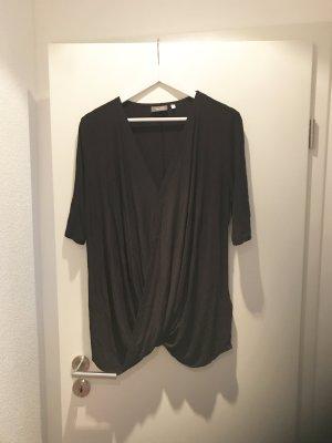 Wasserfall T-Shirt Kurzärmlig