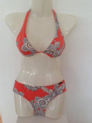 Watercult Bikini 36/38