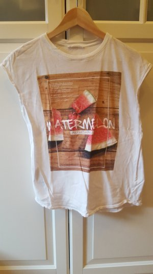 Watermelon T - Shirt