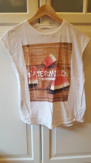 Watermelon T - Shirt