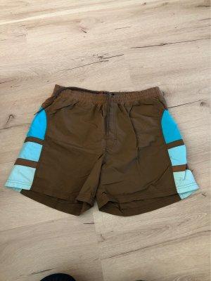 WATSONS Vintage Sport Shorts multicolored