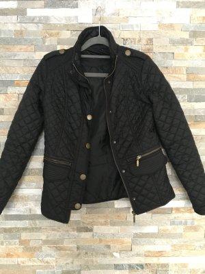 New Look Veste d'extérieur noir
