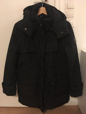 Wattierte Winterjacke, Marc O'Polo