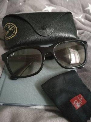 Wayfarer Ray Ban Sonnenbrille