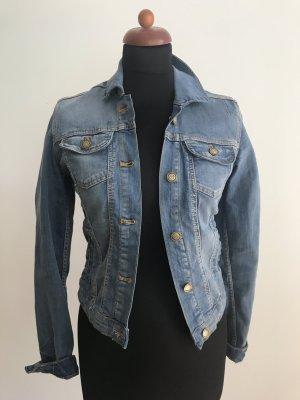 WE Jeans Jacke