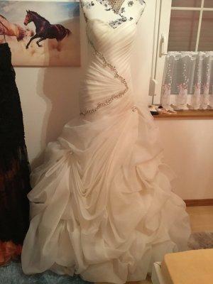 Weddin Dress, Brautkleid neu und ungetragen