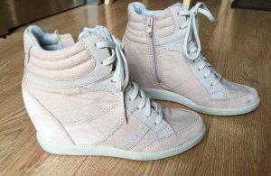 Wedge-Sneaker von Esprit