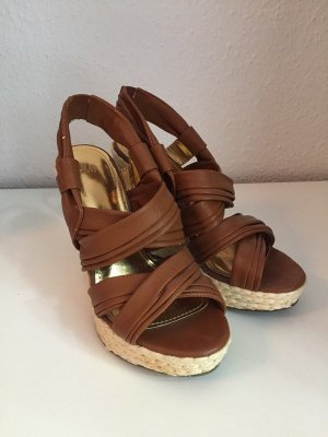 Wedges H&M