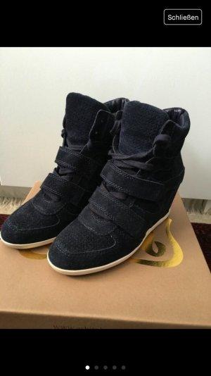 Wedges Keilabsatz Schuhe von Ash