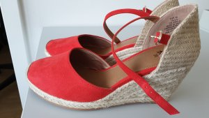 Wedges Sandalen H&M