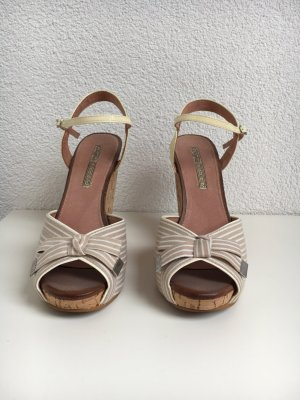 Wedges von Buffalo London