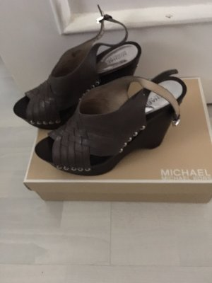 Wedges von Michael Kors
