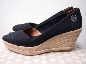 Wedges von Tory Burch