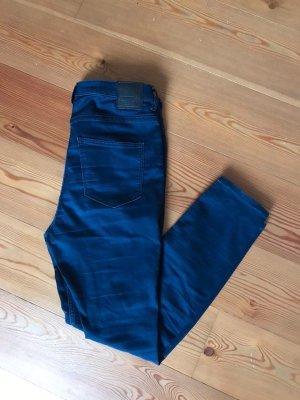Weekday Body Highwaist Jeans 32/28