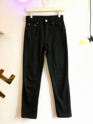 Weekday Jeans Seattle