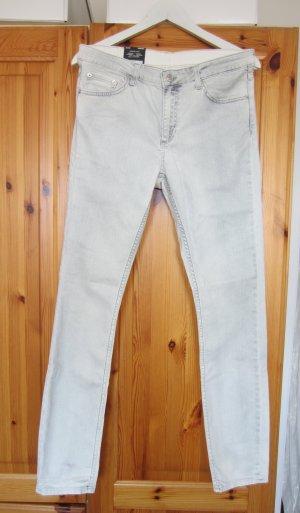 "Weekday Jeans ""Tuesday"" 29/32 Neu m. Etikett"