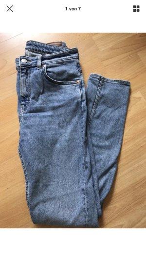 Weekday Jeans W29/L30