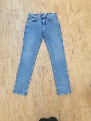 Weekday Jeans Way, neu!