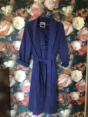 Weekday Kimono Style Oversize-Sommermantel