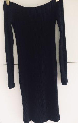 Weekday Kleid Open Shoulder Reserviert bis zum 24.09!!!!!!!