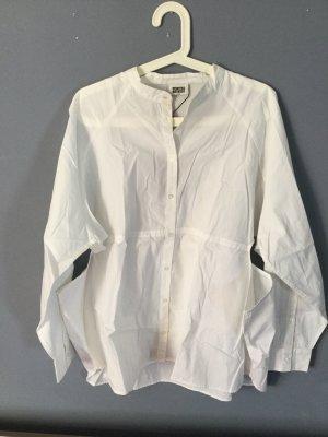 WEEKDAY Oversize Bluse