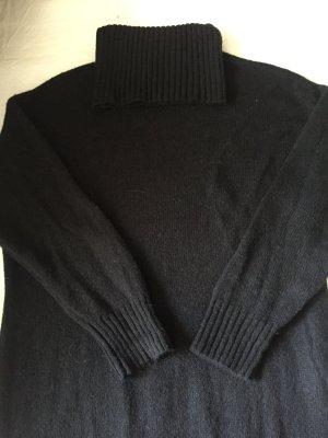 WEEKDAY Rollkragen Pullover - oversized - NEU!!