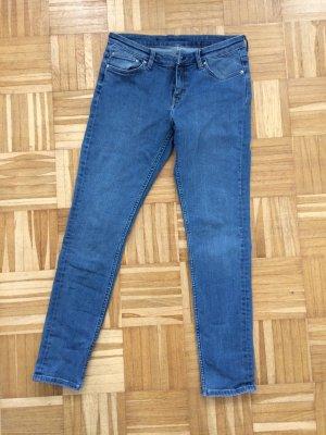 Weekday saturday Trayblue Jeans 29 30