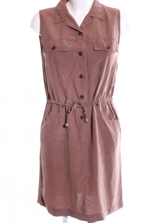 Weekend Max Mara Cargokleid pink Casual-Look