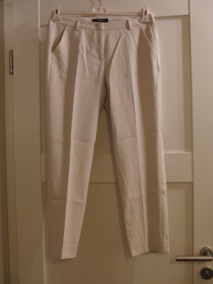 Weekend Max Mara 'Cartone' 7/8-Hose, Gr. 38 (ital. 44)