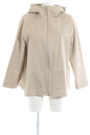 Weekend Max Mara Raincoat beige casual look