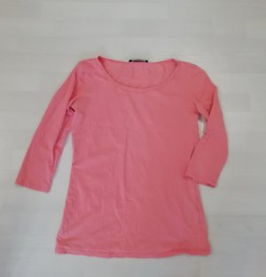 Weekend Max Mara Shirt 3/4 Arm M
