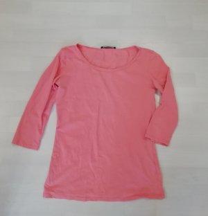 Weekend Max Mara Shirt 3/4 Arm M