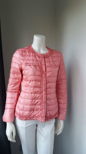 Weekend Max Mara Steppjacke