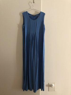 Weekend MaxMara Kleid blau
