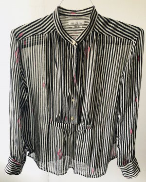 Weekend Special Isabel Marant Etoile Bluse