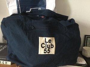 Weekender aus dem Club 55 !