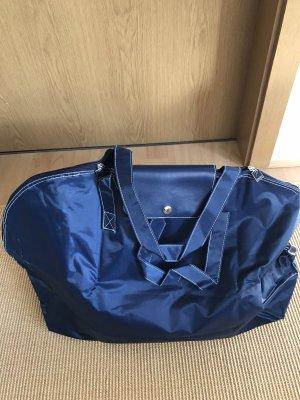 Shopper dark blue