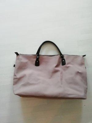 Weekender Reisetasche Tasche XXL Oversize