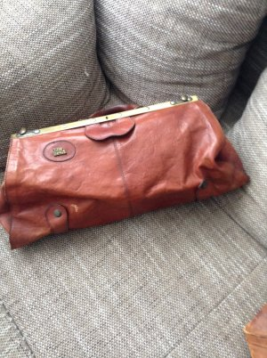 Weekender! sehr stylisches Vinatge Stück #reisetasche #vintage